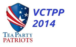 VCTPP_2014