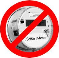 NoSmartMeter