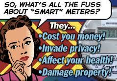 SmartMeterFuss